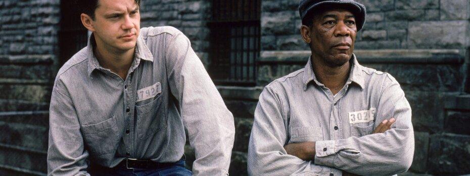 Лучшие и худшие истории по Стивену Кингу в кино