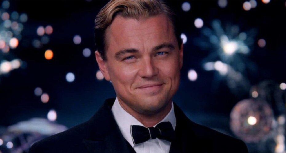 У Леонардо ДиКаприо отобрали «Оскар»