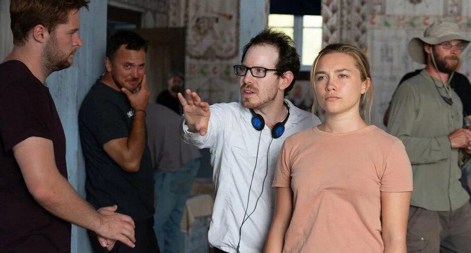 Ари Астер — режиссёр хорроров, который снимает драмы