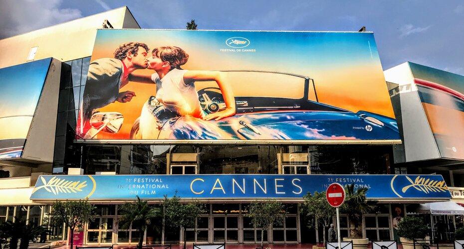 Почему фестивальное кино на самом деле никому не нравится