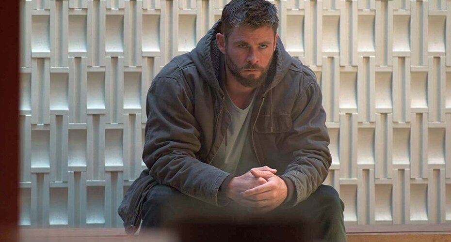 Как винтернете избежать спойлеров фильма «Мстители: Финал»