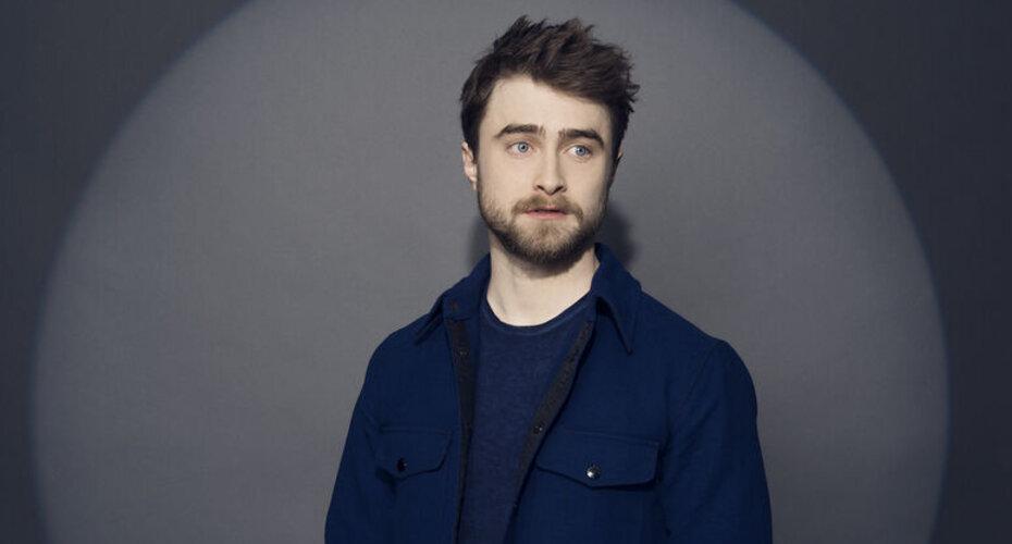 Есть ли жизнь после Гарри Поттера: 7 ролей Дэниела Рэдклиффа