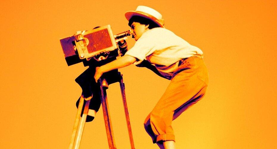 Программа 72-го Каннского кинофестиваля