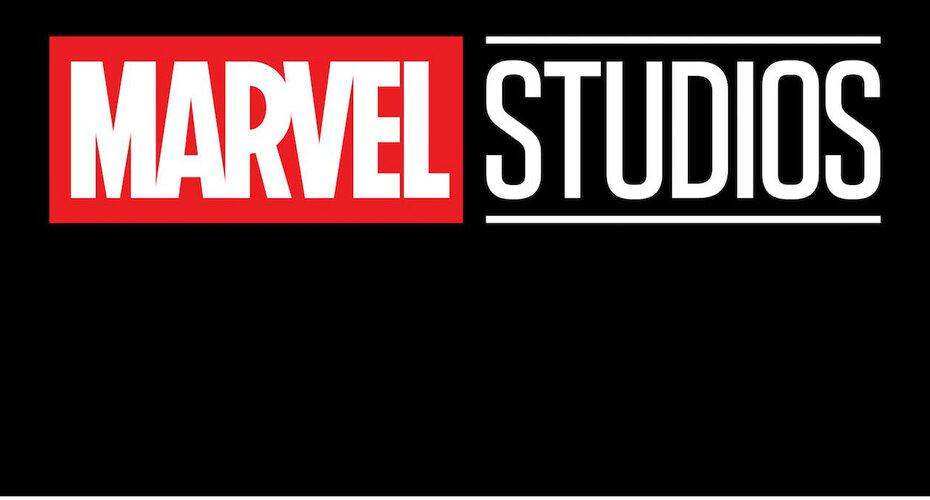 Четвёртая фаза Киновселенной Marvel