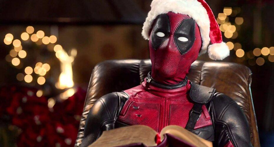 Что смотреть в январе: Главные премьеры