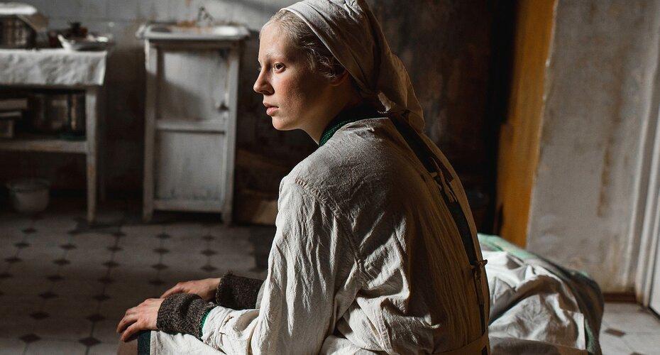 Самый ожидаемый российский фильм сезона: «Дылда» Кантемира Балагова