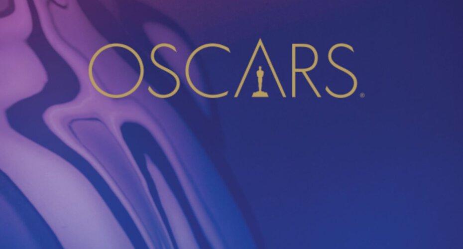 «Рома» и«Фаворитка» лидируют пономинациям на«Оскар»