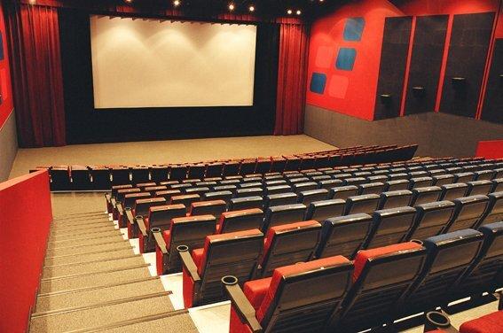 Купить билет в кино в карнавале афиша на ноябрь театра имени горького