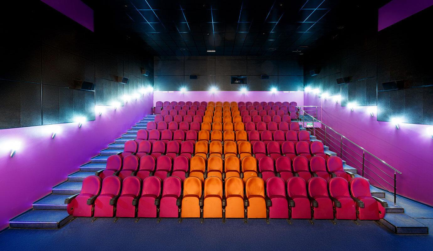 Цены на билеты кино в саратове рок концерты москва афиша 2016