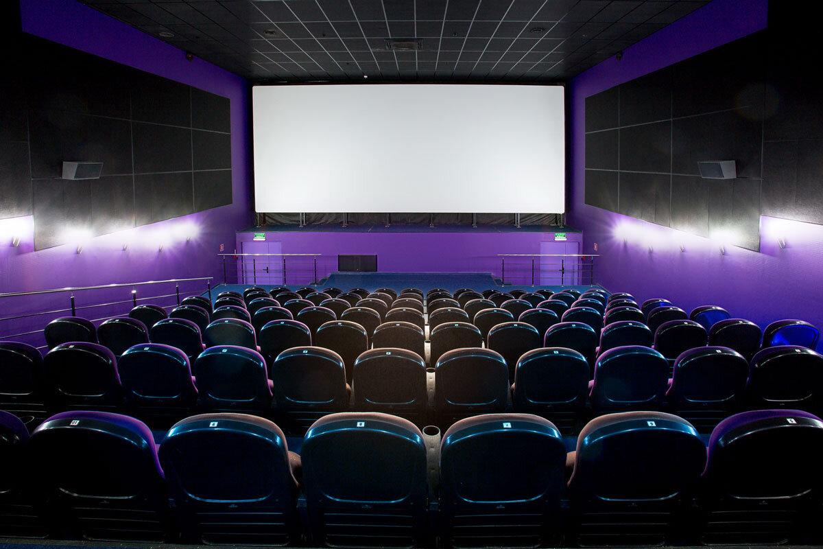 Sinema ve Vizyondaki Filmler hakkında güncel bilgiler alıp sinema filmleri fragmanlar film yorumları ve seanslarla ilgili gündemi takip edebilirsiniz