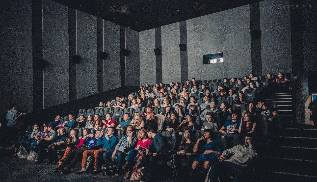 кинотеатр рио расписание сеансов стоимость билетов