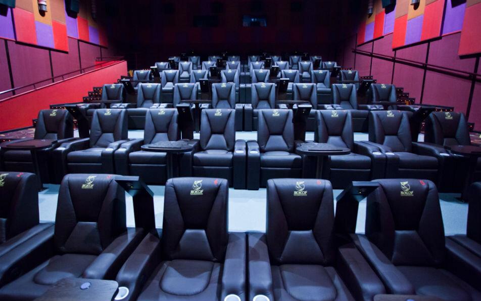 Цена билетов в кино в континенте кино в люксор брянск афиша