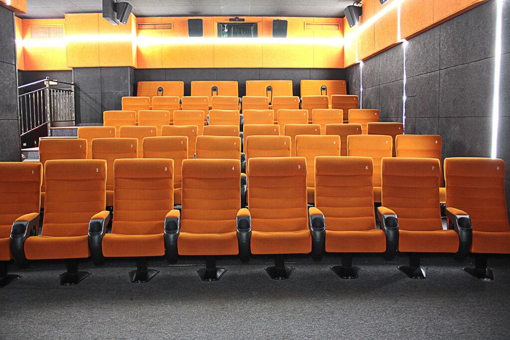 кинотеатры брянска афиша цена билета