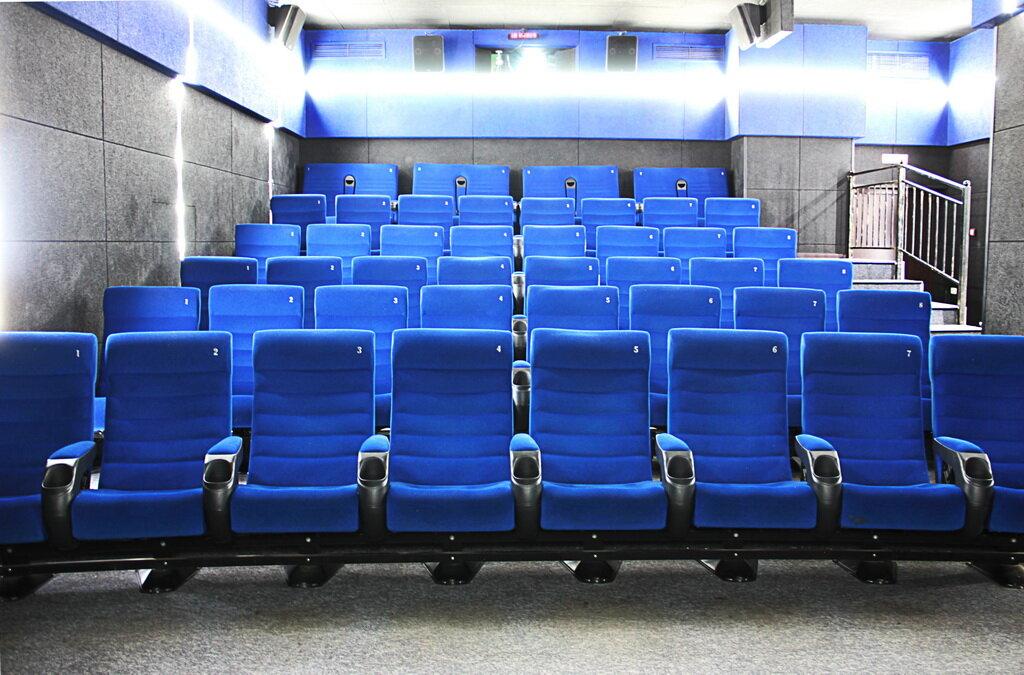 Афиша кино брянск мельница афиша кукольный театр сеня