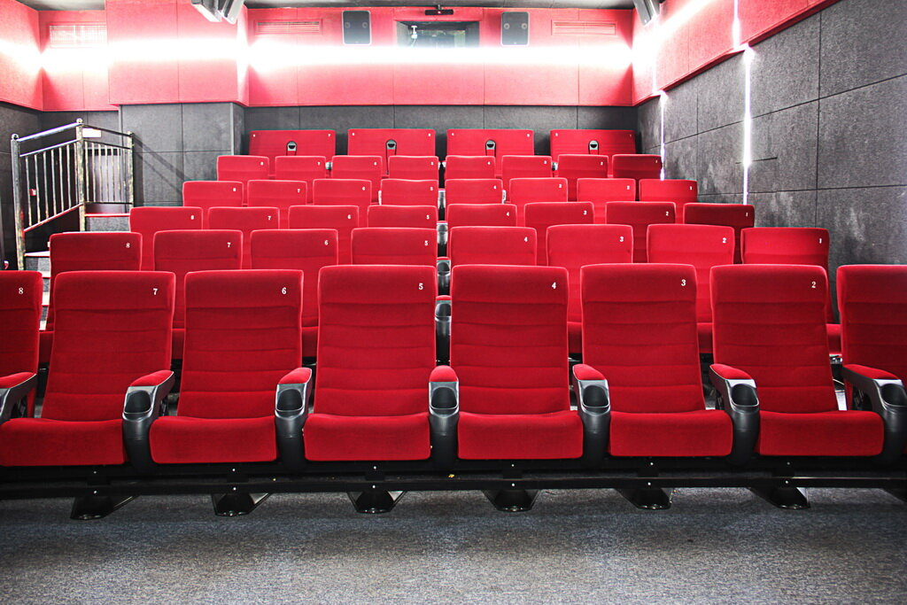 Афиша брянск кино победа цена афиша кино торговый центр волгоград