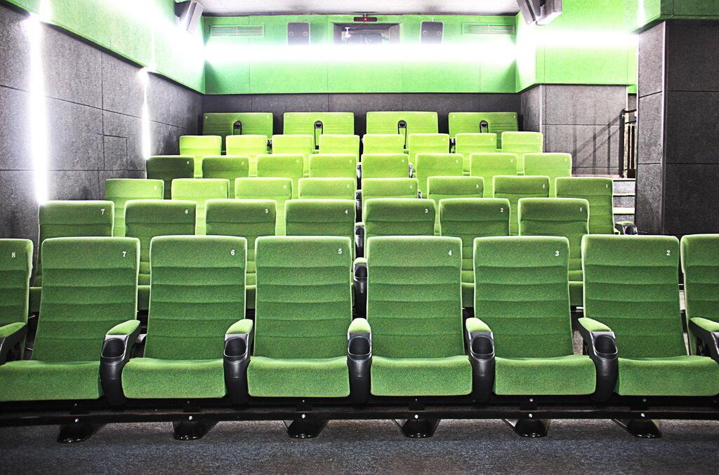 Купить билет в кино в брянске билеты на спектакль тюз