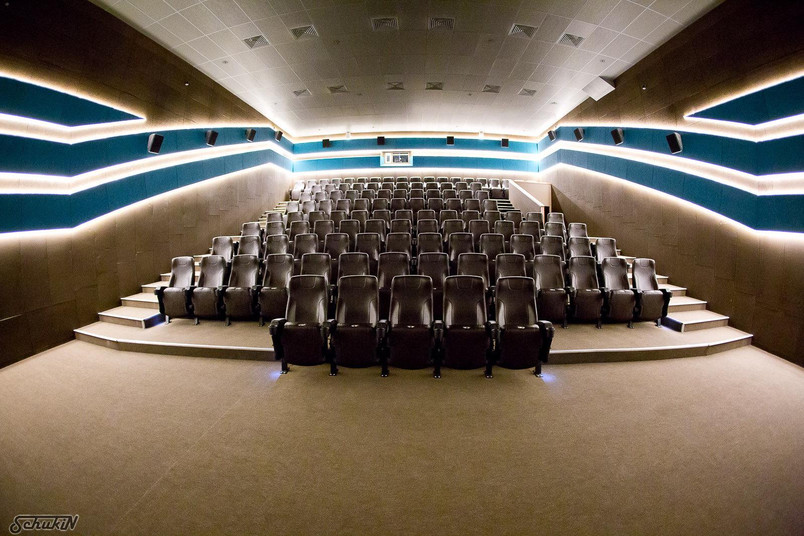 Афиша брянск кино райпарк сегодня театр горького афиша июнь 2017