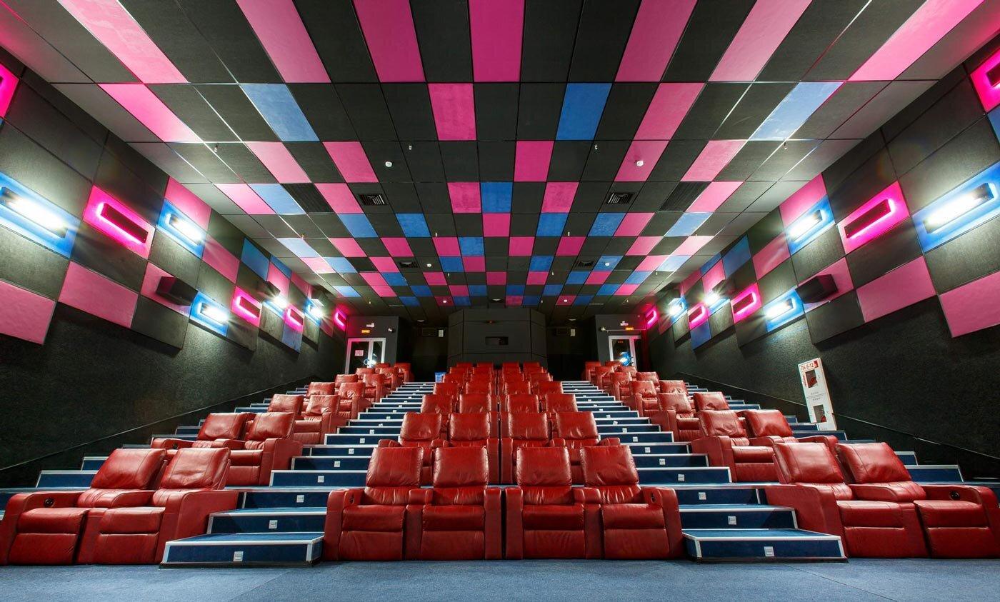 Афиша кино в мтв чебоксары скачать шаблон пригласительного билета в театр