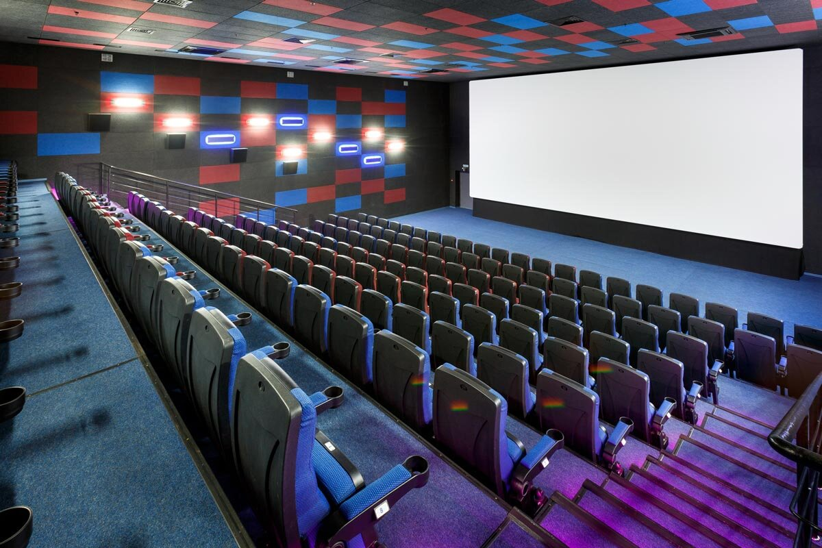 Купить билеты в кино онлайн оренбург афиша кино золотой вавилон проспект