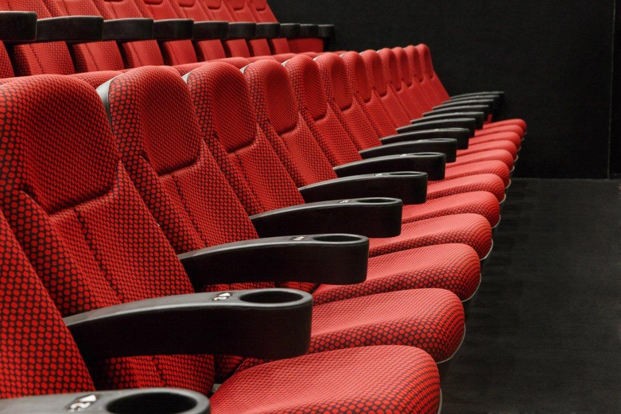 Заказать билет в кино в королеве купить билеты в театр казань