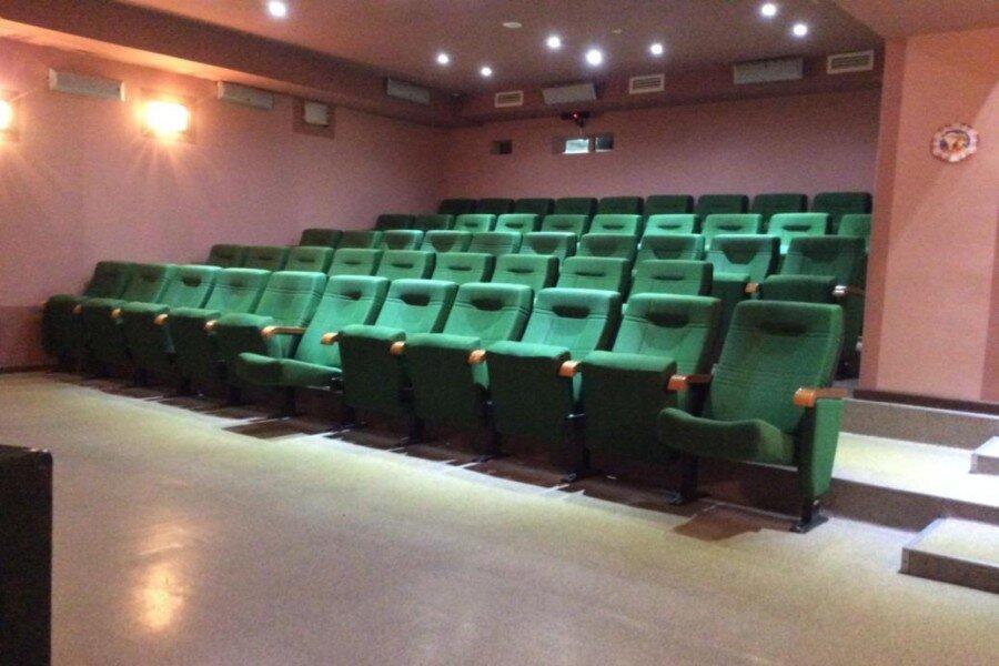 мари кинотеатр мираж расписание на сегодня и цена билета