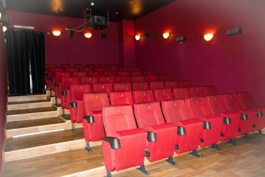 Купить билеты в кино хабаровск дружба купить билет концерт май в красноярске