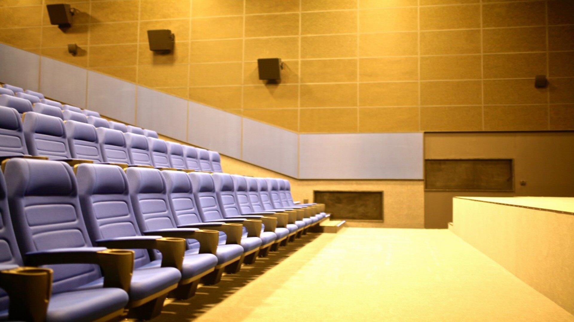 кинотеатр салют центр в ставрополе расписание сеансов цены на