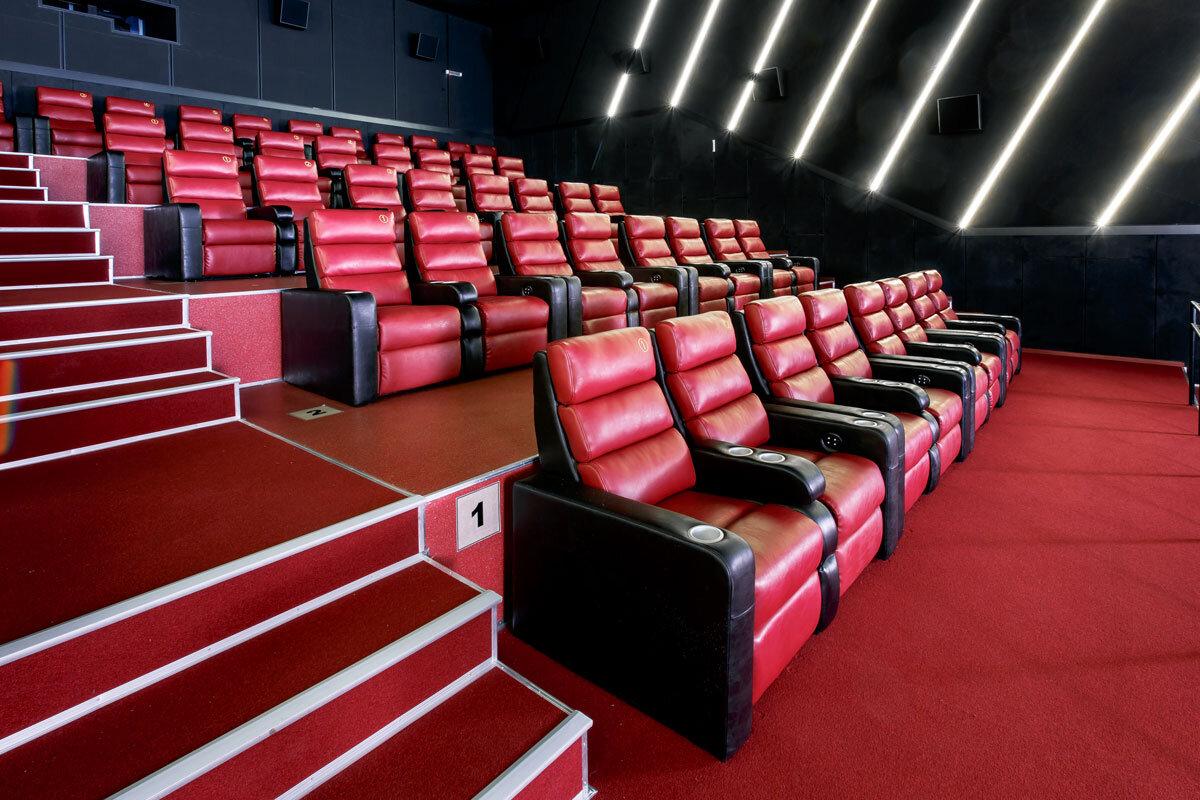 Билеты в кино в парк хаусе казань афиша кино джазмол