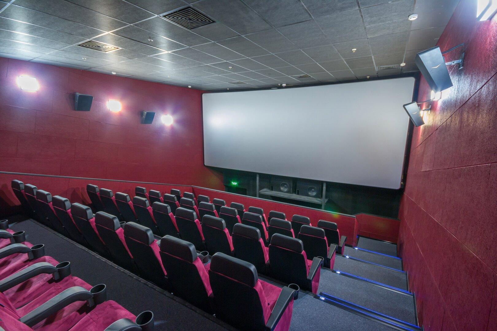 Сколько стоит билеты в кино в чебоксарах башкирский государственный театр оперы балета афиша