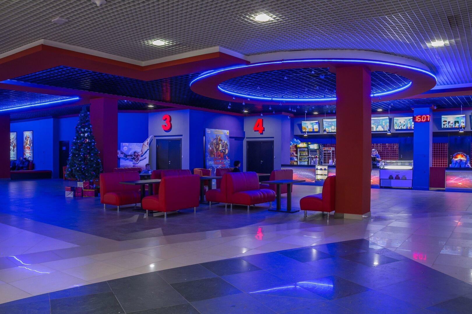 Чебоксары бронирование билетов в кино билеты для игры в кино