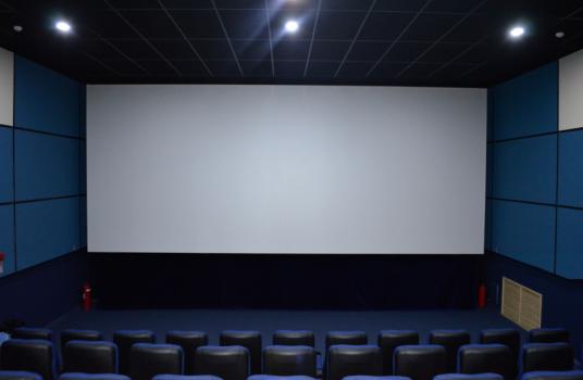 Купить билеты в кино барановичи звезда кинотеатр линия кино магеллан афиша