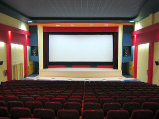 Дом кино афиша кино витебск афиша на сегодня афиша театра на обочине в пензе