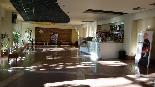 Дом кино в витебске цены на билеты афиша театра белгород на октябрь