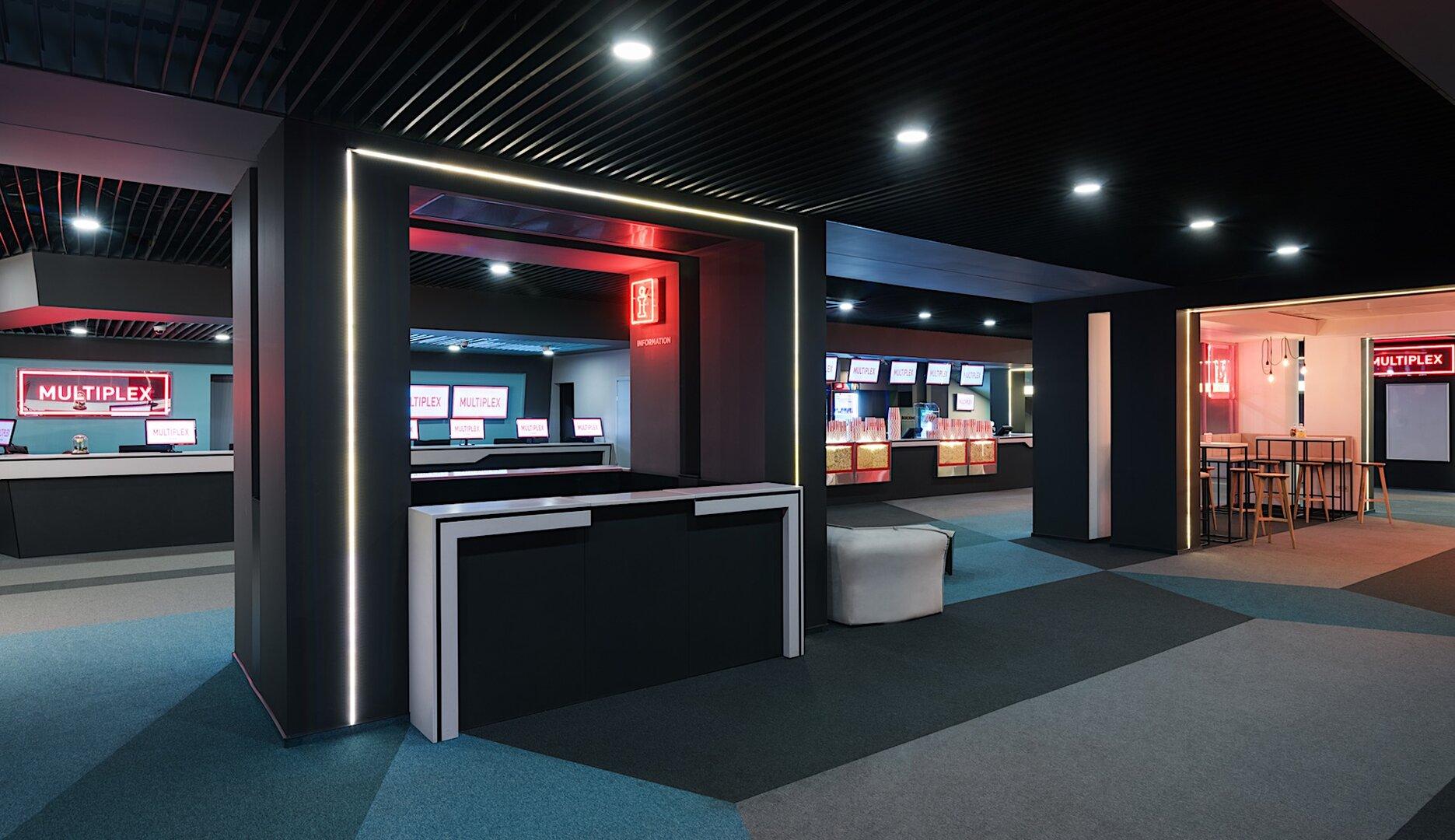 цены на билеты в кинотеатр украина керчь