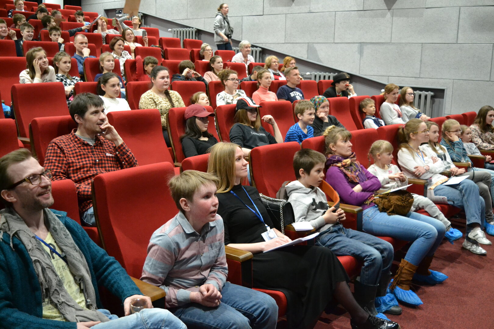 Афиша кино музей стоимость билетов в театр им станиславского