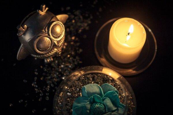 фотография киноклуба Антикинотеатр Luna ─ Интерьер
