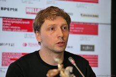 Интервью с программным директором Фестиваля «Телемания»Андреем Щиголевым