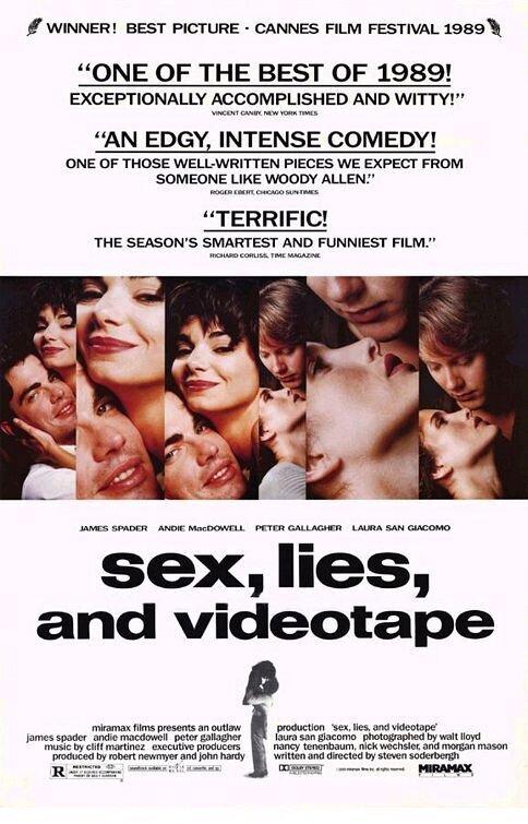 Фильмы жанры секс