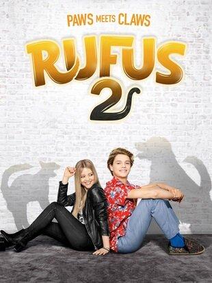 Руфус 2