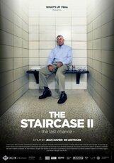 Постер к фильму «Лестница 2»