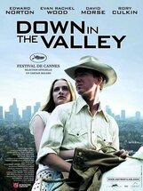 Постер к фильму «Это случилось в долине»