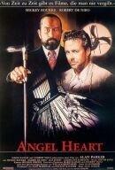 Постер к фильму «Сердце ангела»