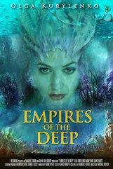 Постер к фильму «Глубинные империи»