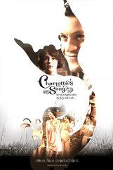 Постер к фильму «Песня Шарлотты»