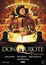 Постер к фильму «Последний рыцарь»