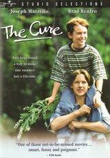 Постер к фильму «Лекарство»