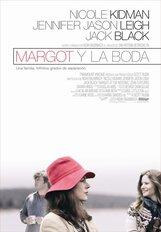 Постер к фильму «Марго на свадьбе»