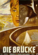 Постер к фильму «Мост»