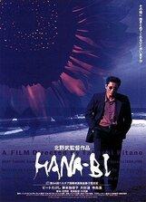 Постер к фильму «Фейерверк»