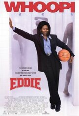 Постер к фильму «Эдди»